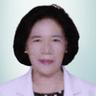 dr. Rosminta Girsang, Sp.KJ