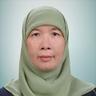 dr. Rosni Faika, Sp.PK, M.Kes