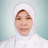 dr. Rossy Marlina, Sp.OG