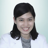 dr. Rossy Sintya Marthasari, Sp.And, M. Biomed