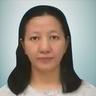 dr. Rotua Doharni Elisabeth Simatupang, Sp.An