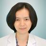 dr. Rotua Sinaga, Sp.A