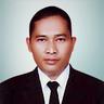 dr. Rovi Wilman, Sp.OG