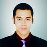 dr. Roy Ariady, Sp.N