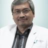 dr. Roy Christian, Sp.JP(K), FIHA