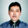 Dr. dr. Roy David Sarumpaet, Sp.THT-KL, MMRS