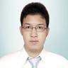 dr. Roy Dwi Indra, Sp.KFR