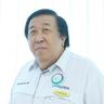 dr. Roy Hardjalukita, Sp.PD