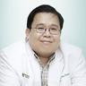 dr. Roy Lisang, Sp.OT
