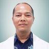 dr. Roy Yustin Simanjuntak, Sp.OG(K)