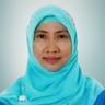 dr. Royaniwati, Sp.A