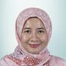 dr. Roza Irawati, Sp.M
