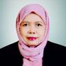 dr. RR. Emmy Kusumawati, Sp.S