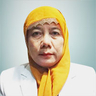 dr. RR. Enny Laraswati Endang Maduretno
