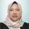 dr. RR. Hanifah Intan Titisari, Sp.OG