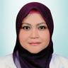 dr. RR. Kartika Dwi Septieningtyas, Sp.A