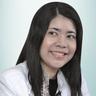 dr. Ruankha Bilommi, Sp.BA