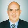 dr. Rubin Gondodiputro, Sp.PD-KGH