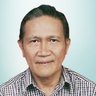 dr. Ruddy Alex Ticonuwu, Sp.PD