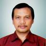 dr. Rudi Agung Wuryanto, Sp.KK