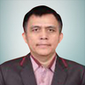 dr. Rudi Hartono Purba, Sp.An