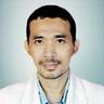 dr. Rudi Kristiyanto, Sp.B