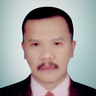 dr. Rudi Ruhikmat, Sp.B