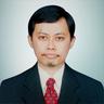 dr. Rudi Supriyadi, Sp.PD-KGH, FINASIM