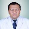 dr. Rudi Yuwono Raharjo, Sp.B, Sp.BA, M.Si