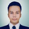 dr. Rudy Firmansyah, Sp.A(K)