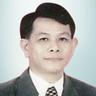 dr. Rudy Fransiscus Liando, Sp.OG(K)