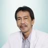 dr. Rudy Herawan Prawirosudarmo, Sp.KK