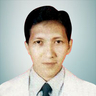dr. Rudy Managuan Hutagaol, Sp.THT-KL