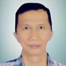 dr. Rudy Parlin Parsaoran Silaen, Sp.B