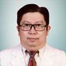 dr. Rudy Wijono, Sp.KJ