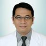 dr. Rudy Yuliansyah, Sp.An, KAKV