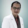 dr. Rudy Yunanto, Sp.BS