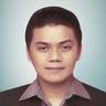 dr. Rudyn Reymond P., Sp.KK