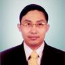 dr. Rukmono Siswishanto, Sp.OG, M.Kes