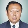 dr. Ruli Herman Sitanggang, Sp.An-KIC-KAP, M.Kes