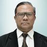 dr. Ruliando Hasea Purba, Sp.KFR