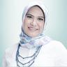 dr. Rully Ayu Nirmalasari H. P., Sp.OG