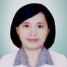 dr. Rully Budi Christina, Sp.OK