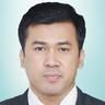 dr. Rully Hanafi Dahlan, Sp.BS(K). M.Kes