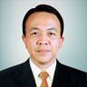 dr. Ruly Andriyanto, Sp.M