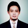 dr. Ruly Widagdo, Sp.OG