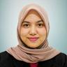 dr. Rum Affida Rasfa