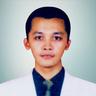dr. Runiawan Condro Susilo, Sp.A, M.Kes