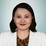 dr. Runtika Dewi, Sp.A