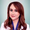 dr. Ruri Diah Pamela, Sp.KK